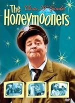 The Honeymooners (Serie de TV)
