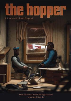 The Hopper (S)