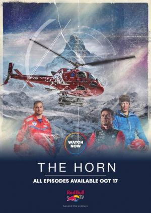 The Horn (TV Series)