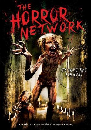 The Horror Network Vol. 1