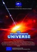 The Hot and Energetic Universe (C)
