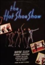 The Hot Shoe Show (Serie de TV)