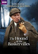 The Hound of the Baskervilles (TV Miniseries)