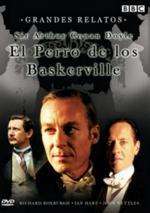 El sabueso de los Baskerville (TV)