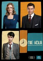 The Hour (TV Series)
