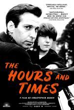 Las horas y los tiempos