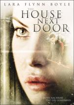 The House Next Door (TV)