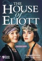 The House of Eliott (Serie de TV)