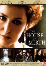 The House of Mirth (TV)