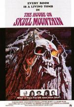 The House of Skull Mountain