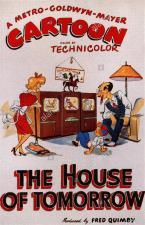 La casa del mañana (C)