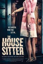 The House Sitter (TV)