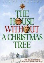 The House Without a Christmas Tree (TV) (TV)