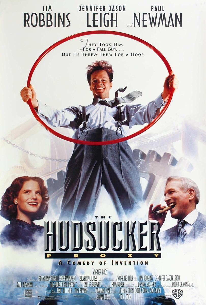 Últimas películas que has visto (las votaciones de la liga en el primer post) - Página 13 The_hudsucker_proxy-826753950-large