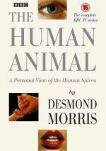 The Human Animal (Serie de TV)