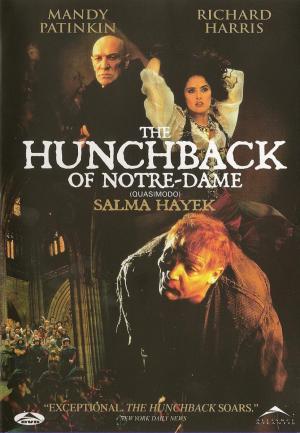 The Hunchback (TV)