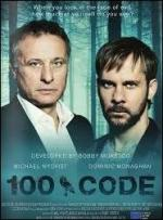 The Hundred Code (TV Series)