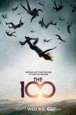 Los cien (Serie de TV)