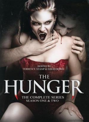 The Hunger (Serie de TV)