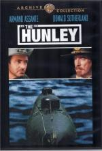 The Hunley (TV)