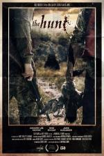 The Hunt (AKA Sam Balcomb's The Hunt) (AKA Duck Hunt) (S) (C)