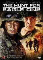 La caza del Águila Uno