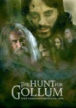 The Hunt for Gollum (The Lord of the Rings: The Hunt for Gollum)