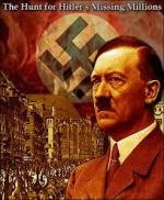 The Hunt for Hitler's Missing Millions (TV)