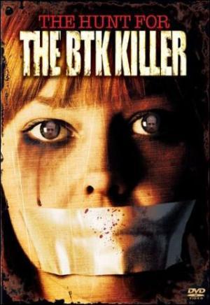 BTK Asesino en serie (TV)