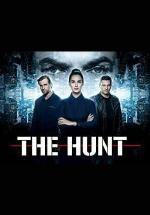 The Hunt (TV Series)