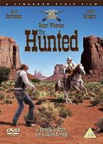 The Hunted (TV)