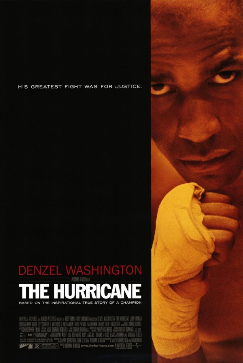 rubin typhoon carter movie