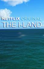 The I-Land (Miniserie de TV)