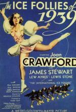 The Ice Follies of 1939