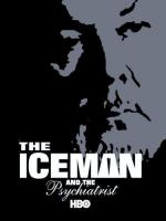 The Iceman and the Psychiatrist (TV)