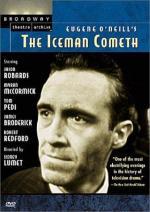 The Iceman Cometh (TV)