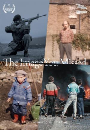 La imagen que te faltaba
