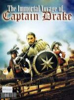 The Immortal Voyage of Captain Drake (TV)