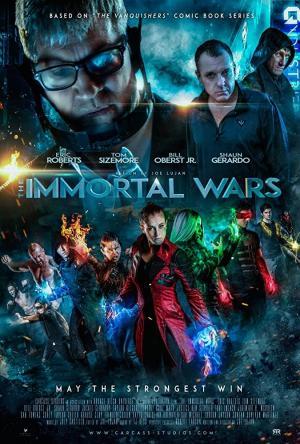 https://pics.filmaffinity.com/the_immortal_wars-416753890-mmed.jpg