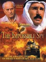 The Impossible Spy (TV)