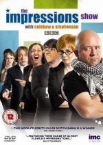 The Impressions Show with Culshaw and Stephenson (Serie de TV)