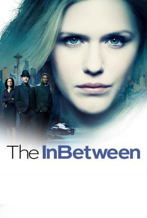 The InBetween (TV Series)
