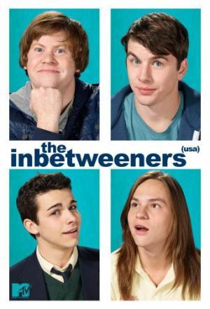 The Inbetweeners (Serie de TV)