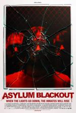 The Incident (Asylum Blackout)