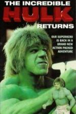 The Incredible Hulk Returns (TV)