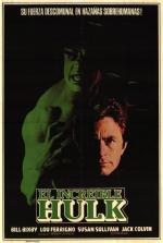 The Incredible Hulk (TV)
