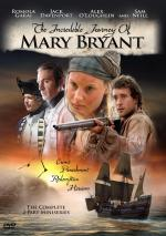 The Incredible Journey of Mary Bryant (Miniserie de TV)