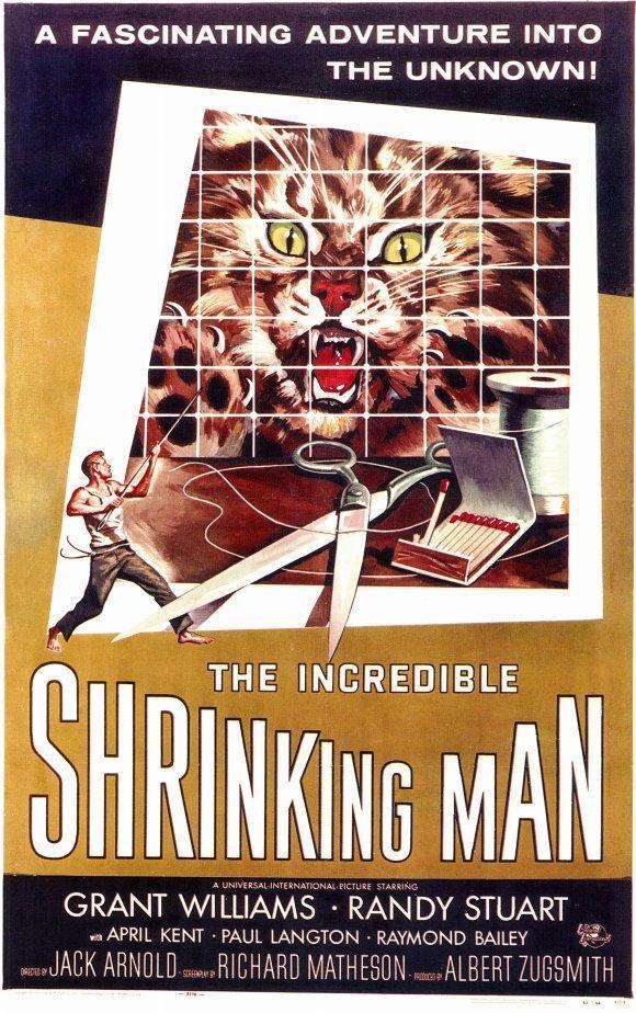 Las ultimas peliculas que has visto - Página 37 The_incredible_shrinking_man-887914157-large