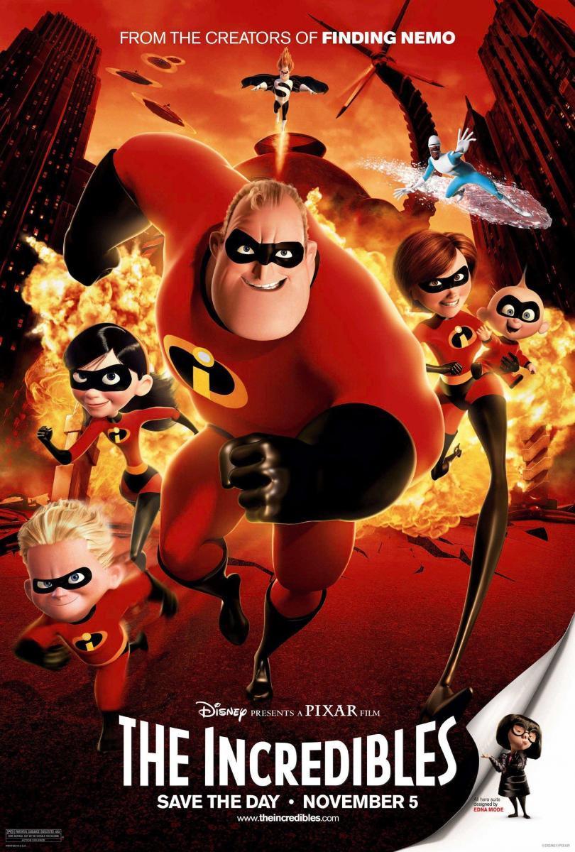 Cine y series de animacion - Página 11 The_incredibles-939387273-large