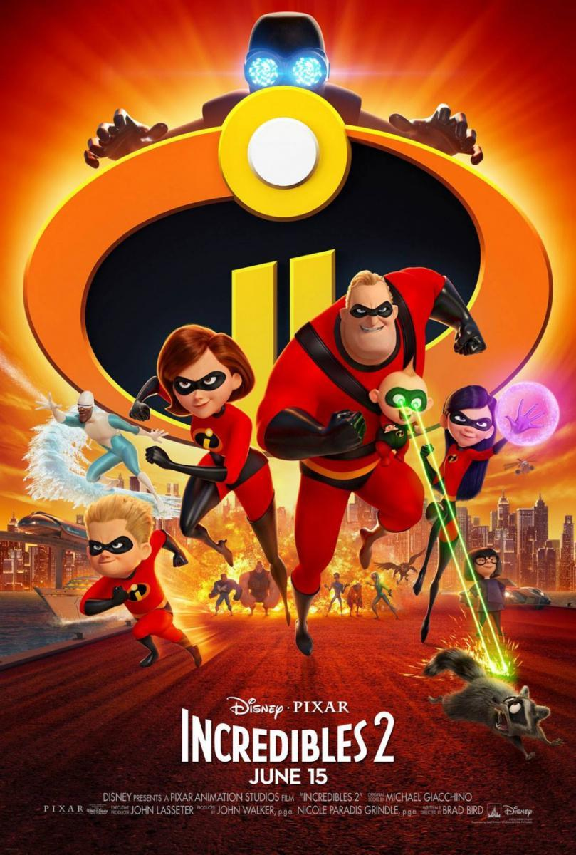 Cine y series de animacion - Página 12 The_incredibles_2-349945637-large